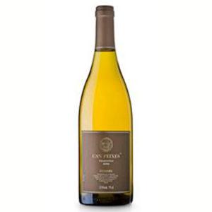 Vinsbl030-can-feixes-chardonnay-