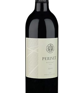 Vinsne0130 perinet-priorat-merit