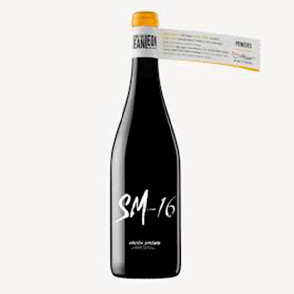 Vinsne083-sm16