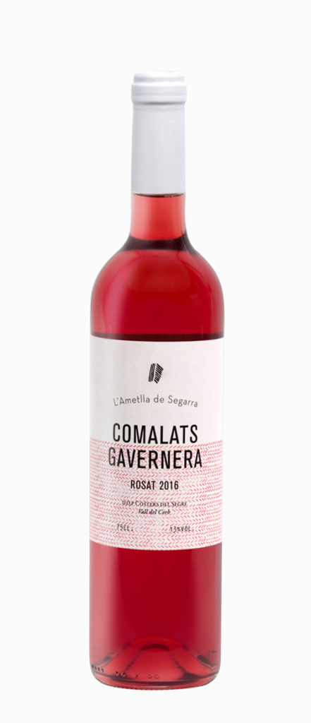 Vinsro01 VINS-COMALATS_0001_GAVERNERA