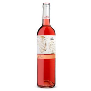 Vinsro02MasBlanch-Vins_SaoRosat