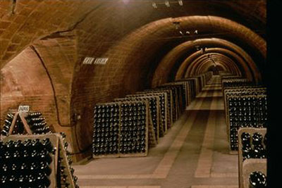 do-cava-celler