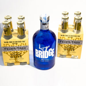 lot-6-gin-bridge-8-tonicas